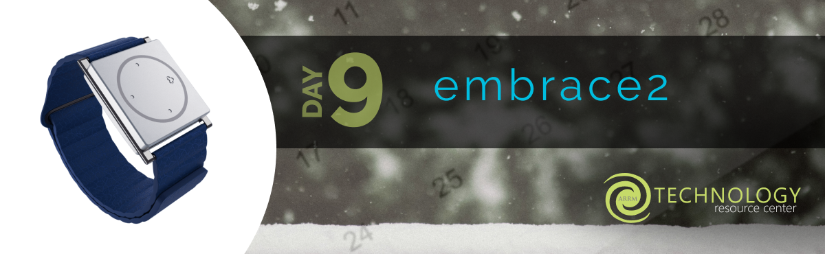 embrace2 Banner