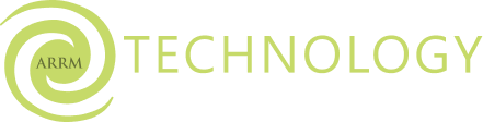Technology Resource Center logo