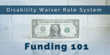 Funding 101